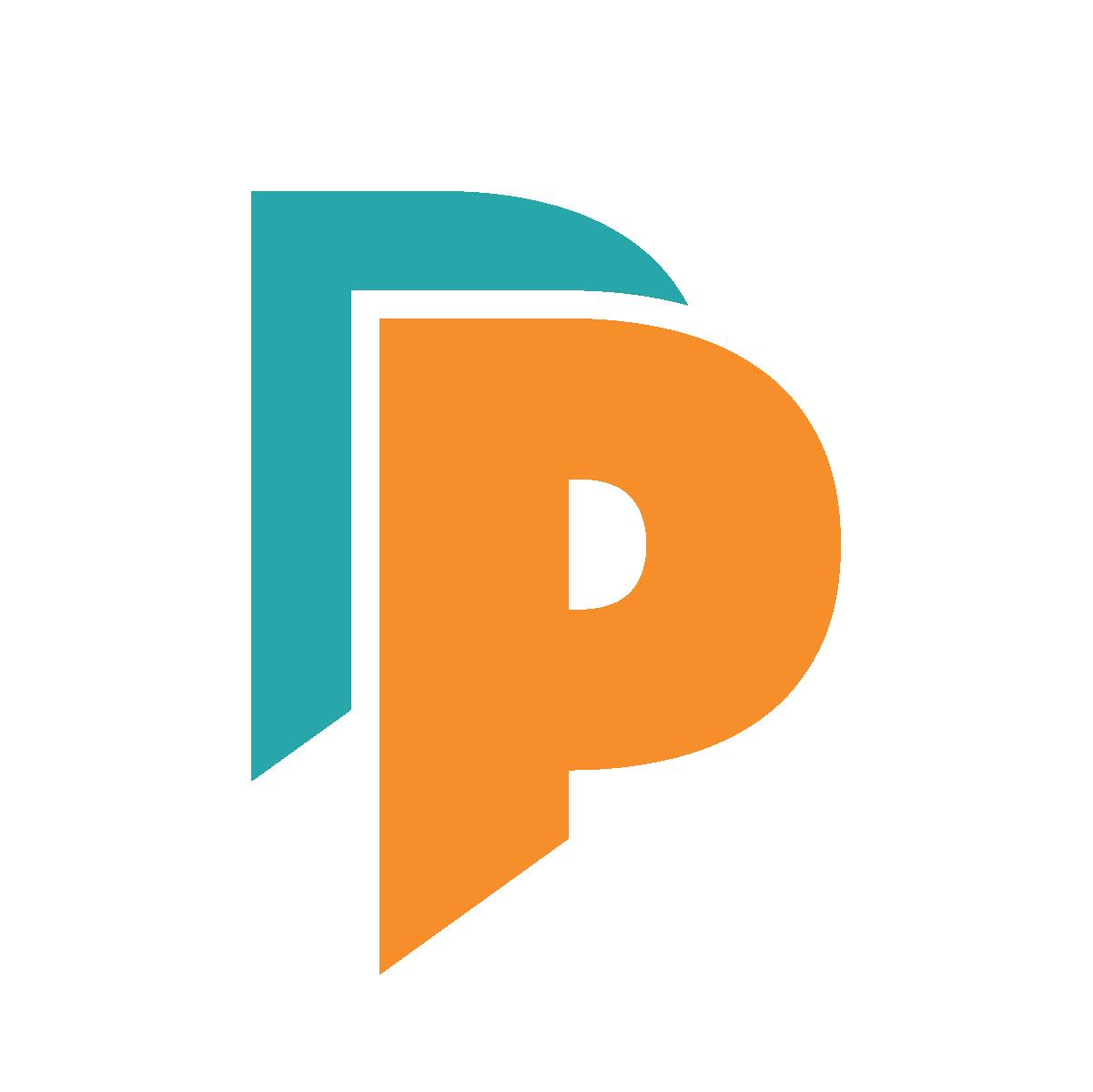 Prospect Premier emblem