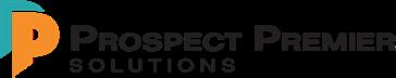 Prospect Premier logo